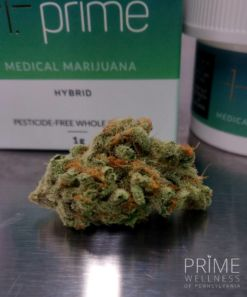 Dry Leaf Marijuana Kunduz D
