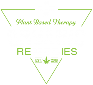 Organic Remedies Medical Marijuana Dispensary