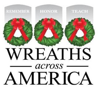 Wreaths-Across-America-New-Bern-NC