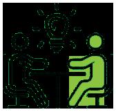 icon-consult copy