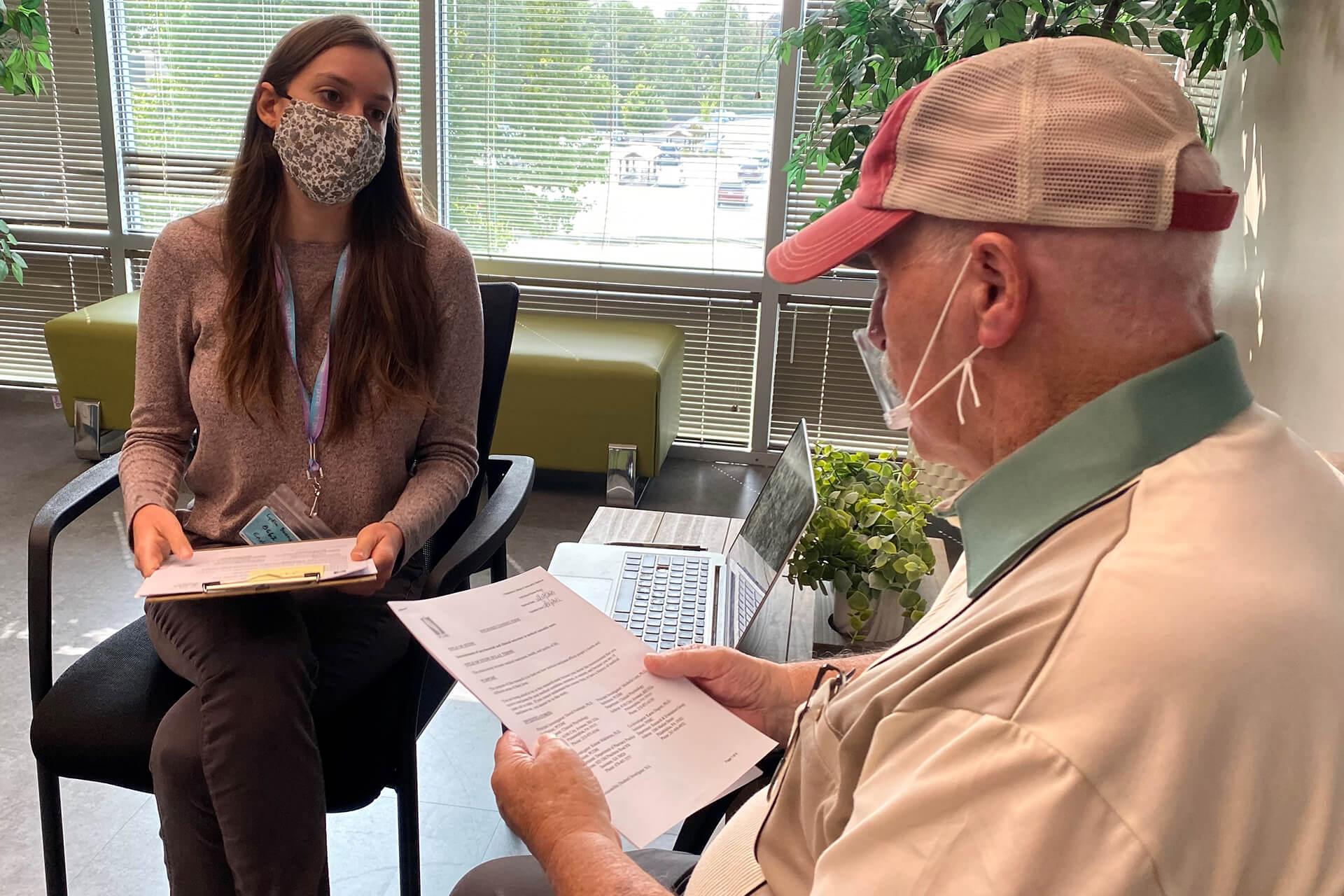 patient-consultation-masks
