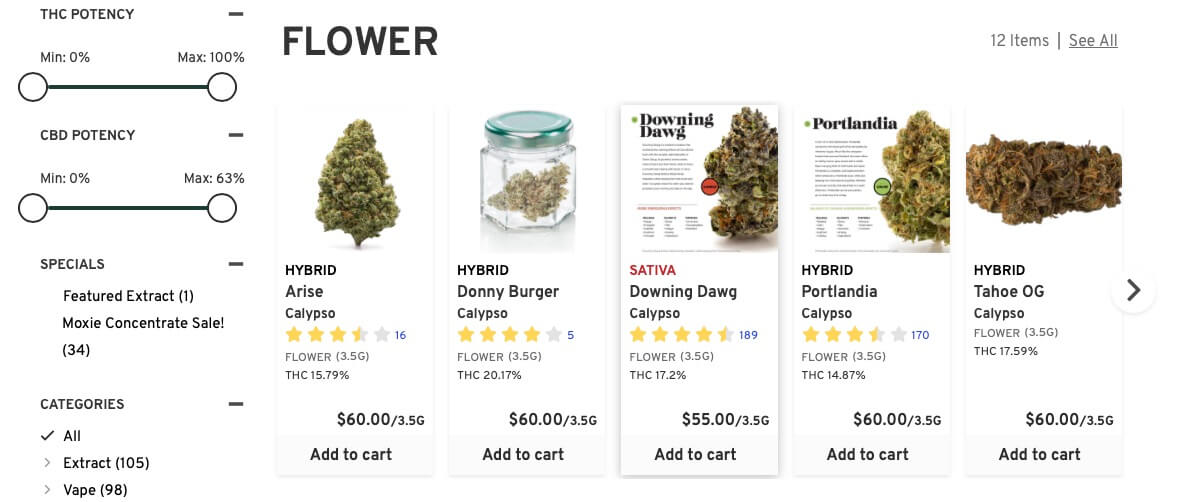 screen-shot-online-ordering